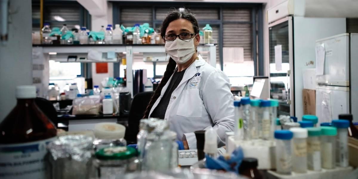 Alarmante aumento de casos de coronavirus en el país hoy 26 de mayo