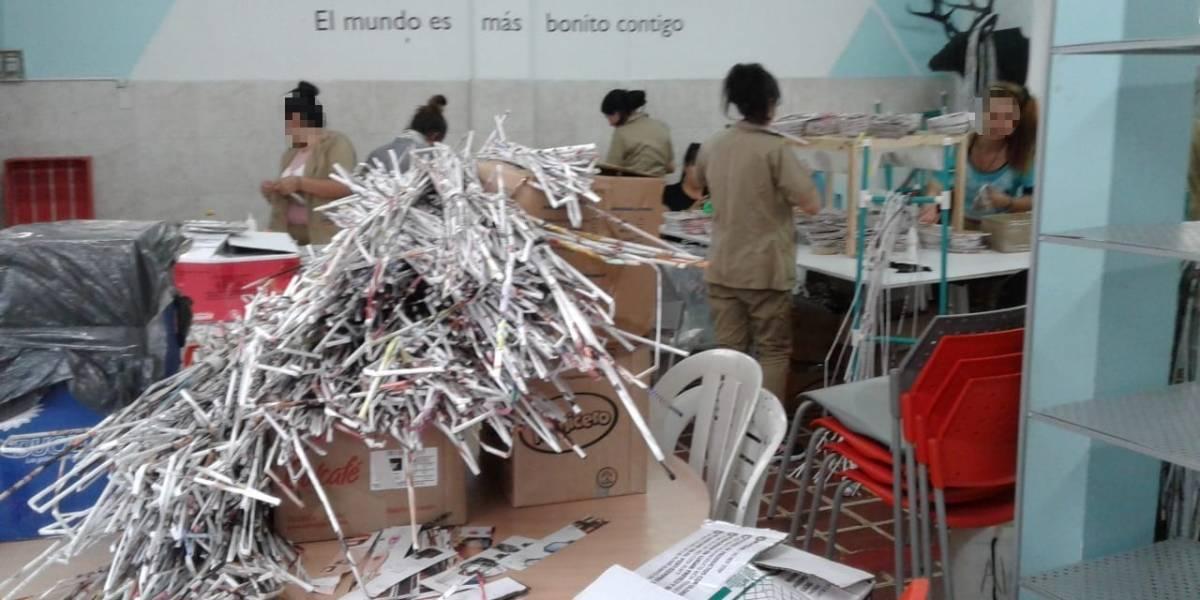 El proyecto que presenta oportunidades de negocio tras un desafío ambiental