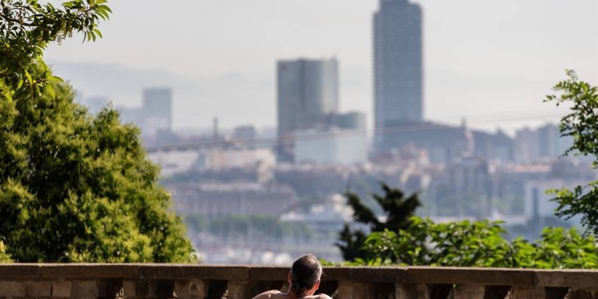 Toda España estará en desconfinamiento a partir del próximo lunes