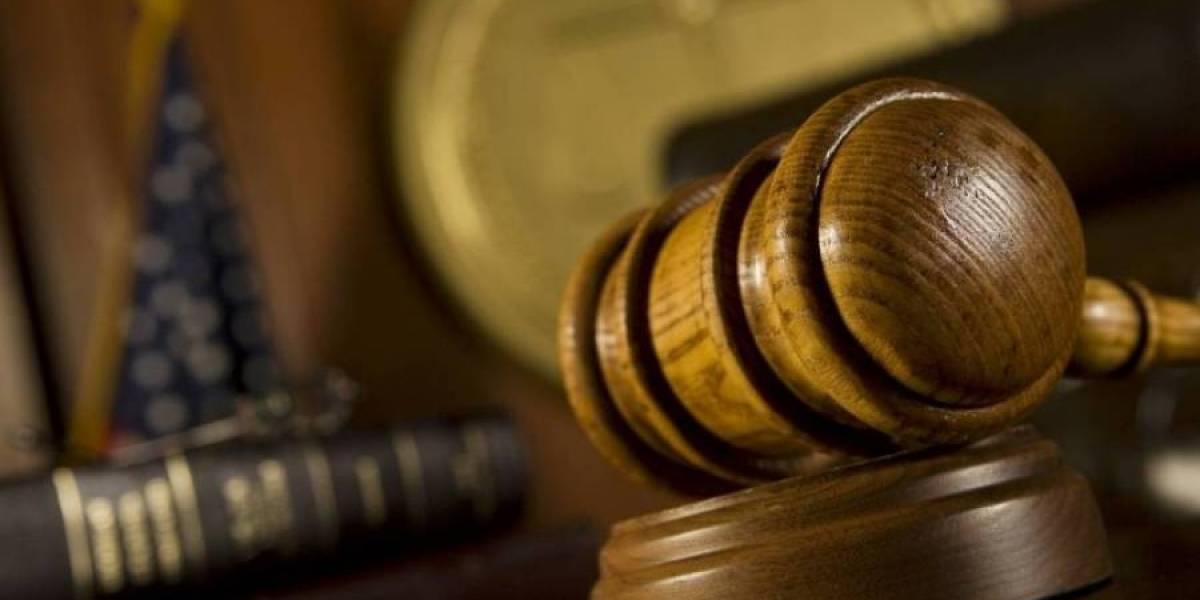 Gran jurado federal acusa a dos por asesinato de mujeres transgénero