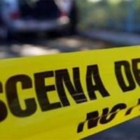 Asesinan a joven de 27 años en Las Piedras