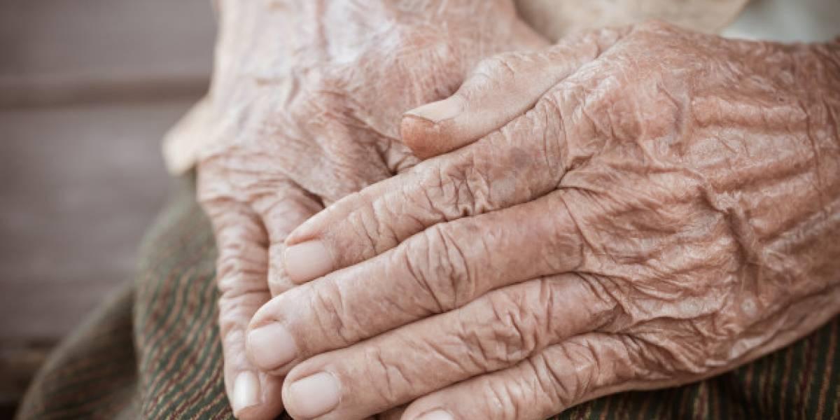 Tungurahua: Violaron y asesinaron a una mujer de 83 años