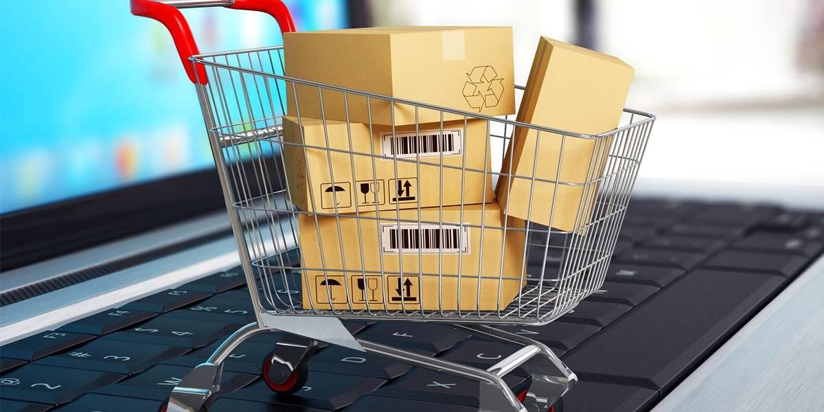 4 marketplaces para você virar cliente com vantagens (incluindo frete grátis)