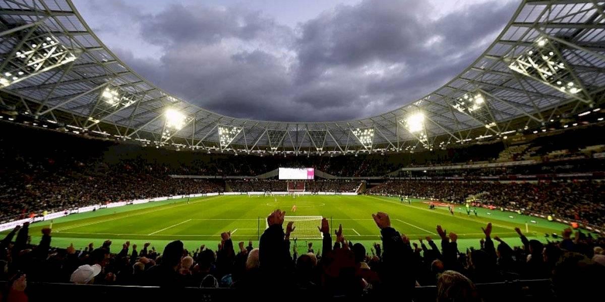 """La Premier League se muestra """"optimista"""" para volver en junio"""