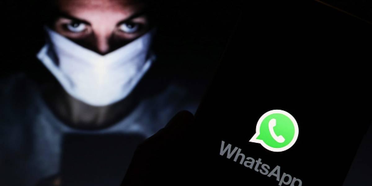 Las cosas que puedes personalizar en tu WhatsApp que de seguro no sabías