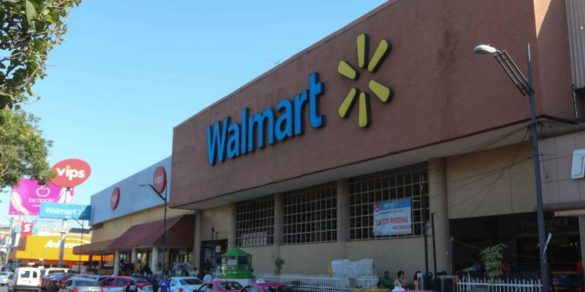 GAM y grupo Walmart firman acuerdo para reducir riesgo de contagios por Covid-19
