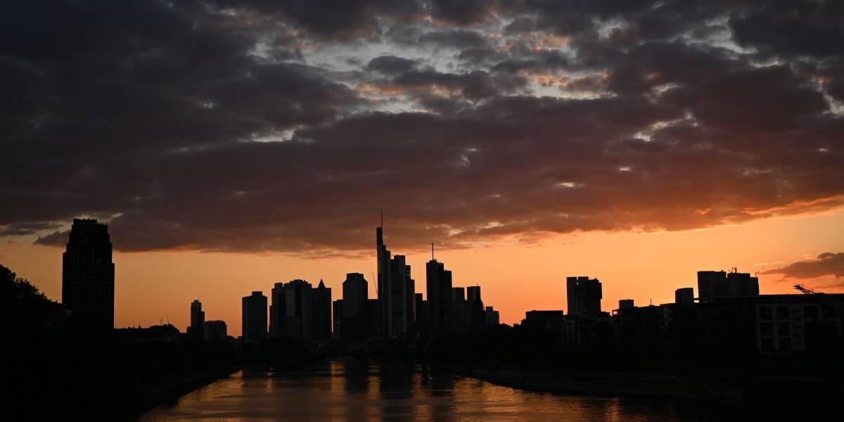 Coronavirus.- Cuarenta feligreses baptistas de Frankfurt (Alemania) dan positivo por Covid-19 tras acudir a una misa