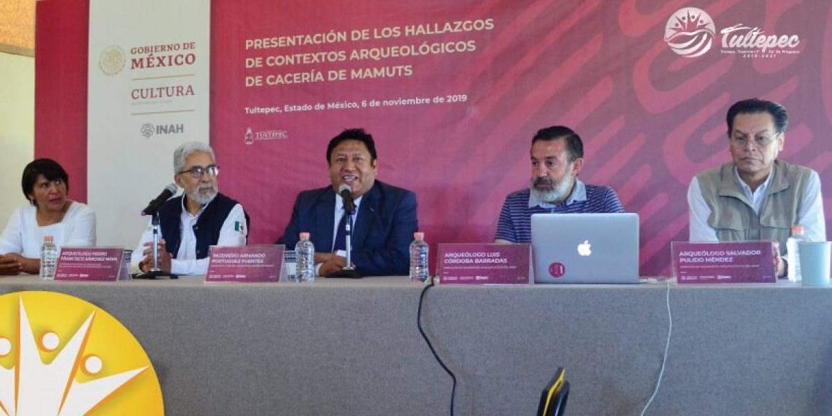 Muere por infarto presidente municipal de Tultepec