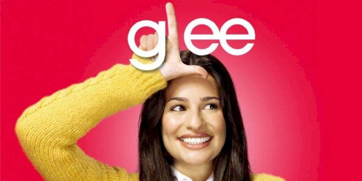¿Vuelve 'Glee'? La misteriosa publicación en redes sociales del director de la aclamada serie