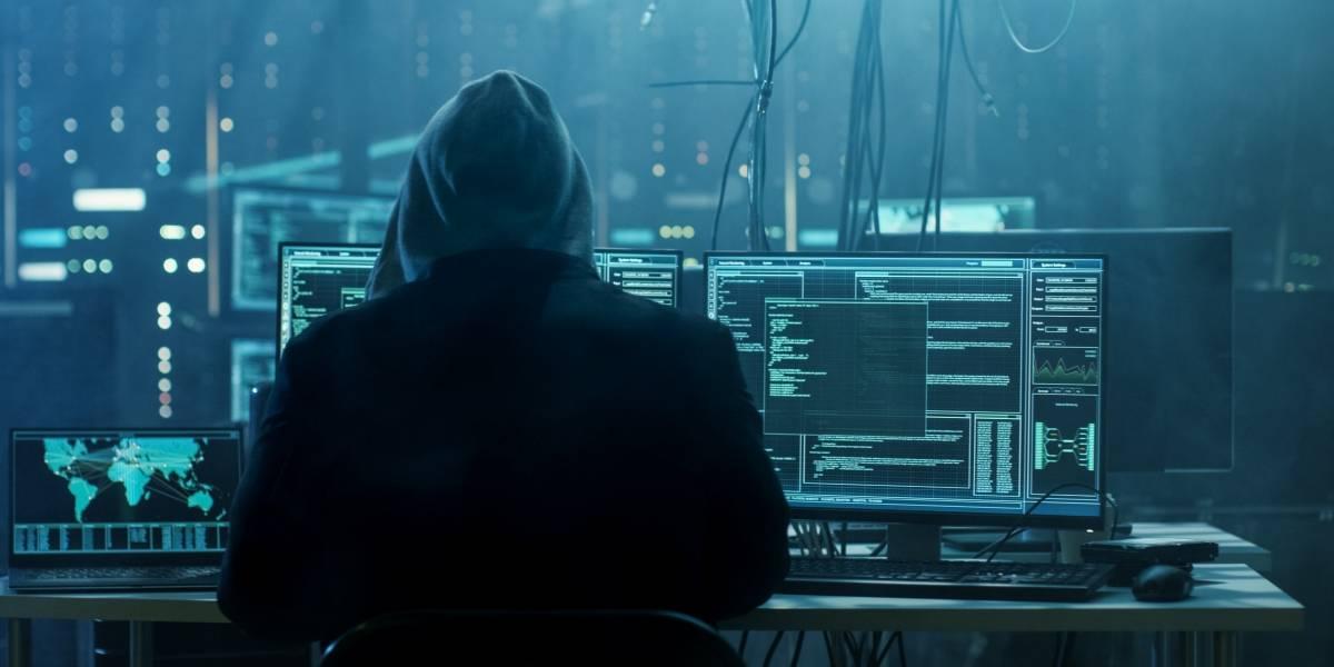 ONU advierte sobre ciberdelitos en tiempos de coronavirus: los correos maliciosos han aumentado un 600% durante la pandemia
