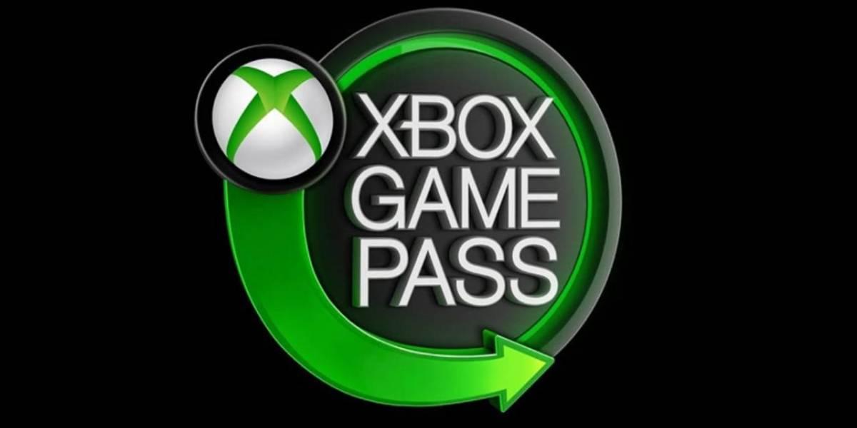 Xbox: esos son los juegos que dejarán Game Pass a finales de mayo