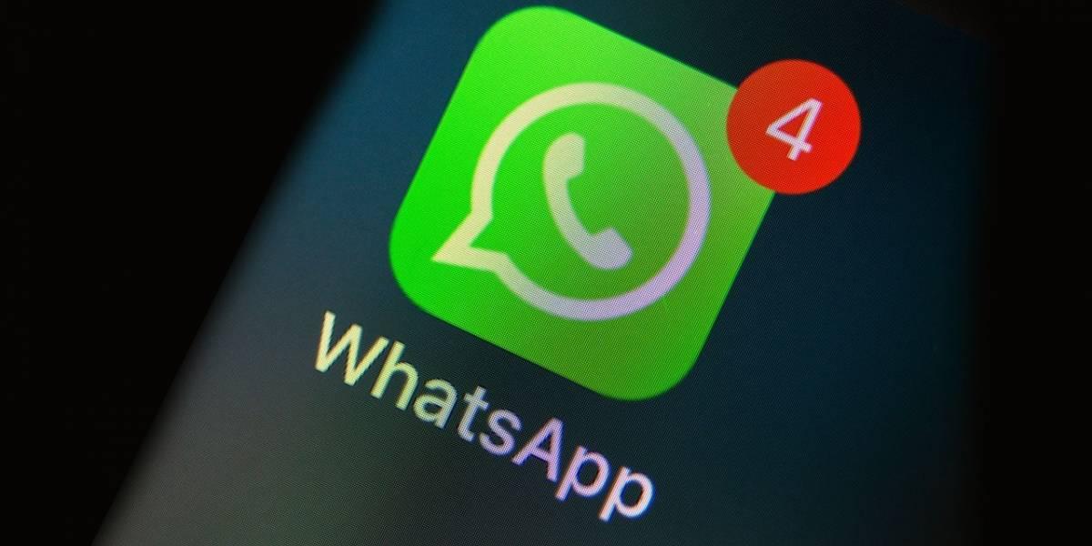 WhatsApp te dejará silenciar PARA SIEMPRE un contacto o un grupo