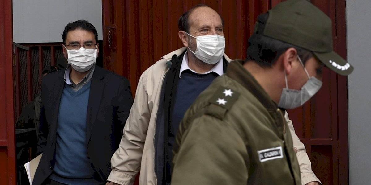 Ministro de Salud de Bolivia va a la cárcel por comprar respiradores con sobreprecio: con razón en Sudamérica estamos como estamos