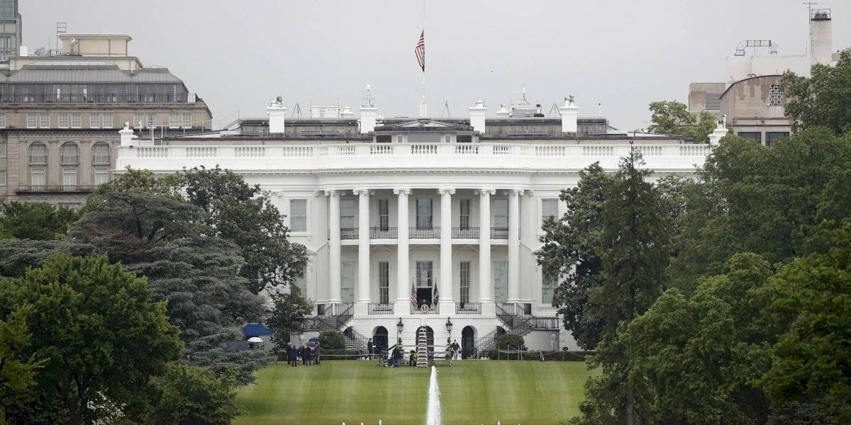 Se declara culpable de planificar ataques contra Casa Blanca y Trump Tower