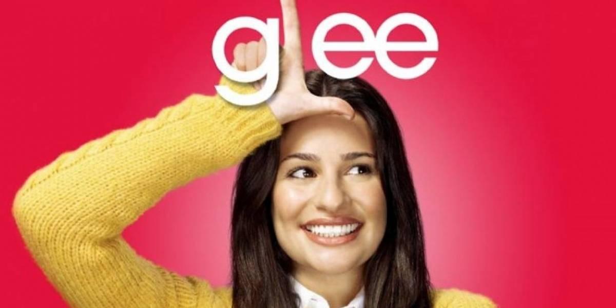 ¿Vuelve Glee? Director de la serie hace reveladora publicación