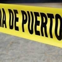 Reportan asesinato en Juana Díaz
