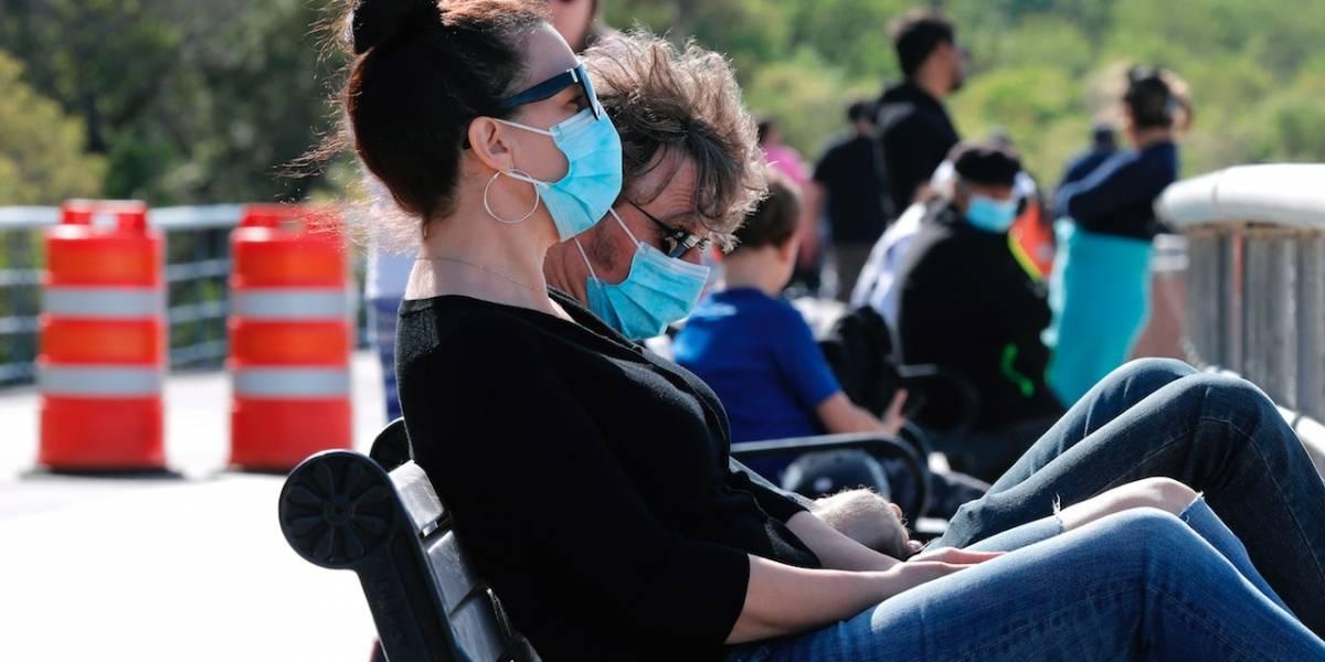 Gobierno de Nueva York brindará ayuda a familias de trabajadores esenciales muertos por coronavirus
