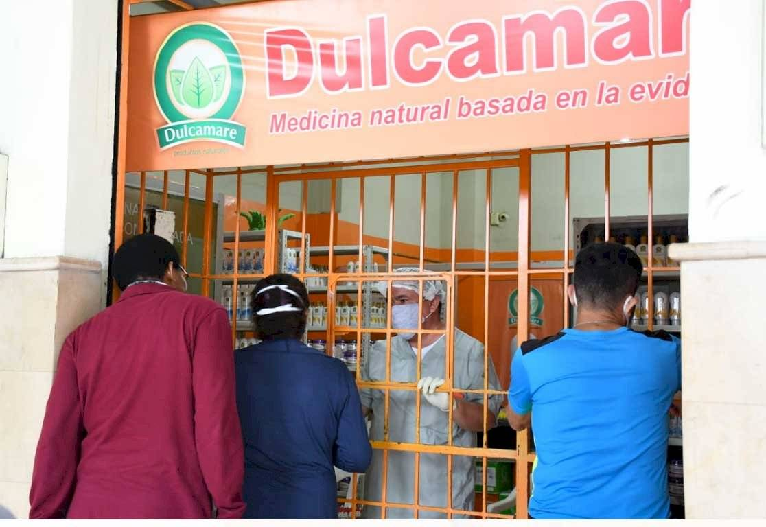 dulcamare-producto-natural-guayaquil
