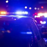 Policía ocupa pistola y arresta a sujeto en Hato Rey, su acompañante logró escapar