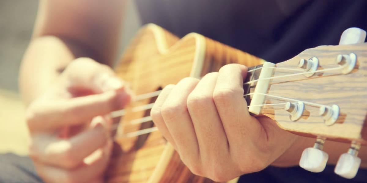 Teclados, ukeleles y cuerdas son los favoritos: ventas de instrumentos musicales se dispararon con la cuarentena