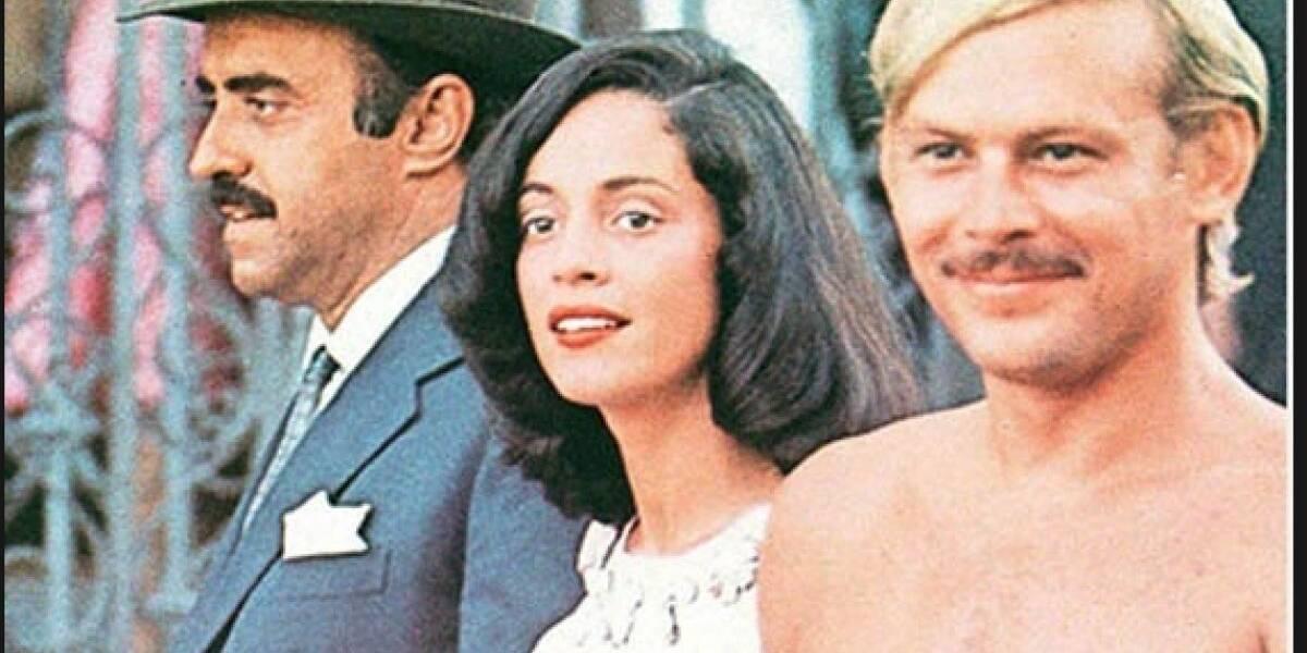 A lo Doña Flor: estudio dice que las mujeres serían más felices con dos maridos