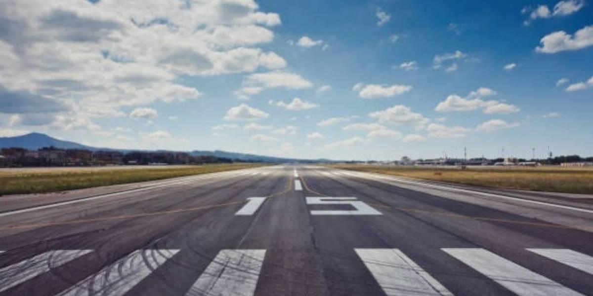 Autoridad de Puertos inicia subastas para mejoras en aeropuertos de Culebra y Arecibo