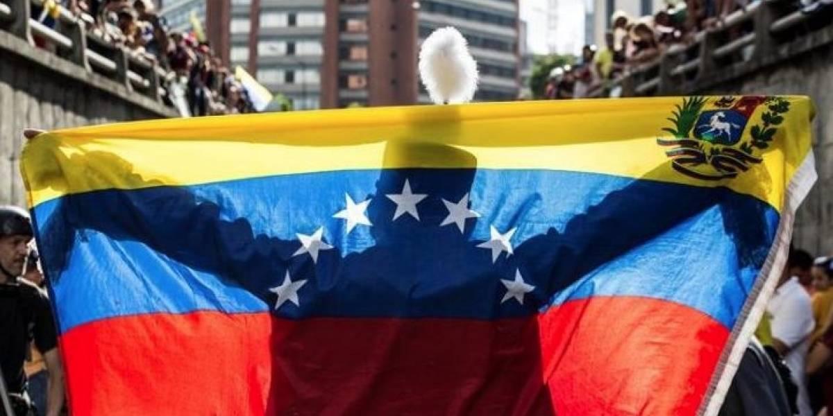 Venezuela.- Detienen a una decena de personas en una operación contra la trata de personas en Venezuela