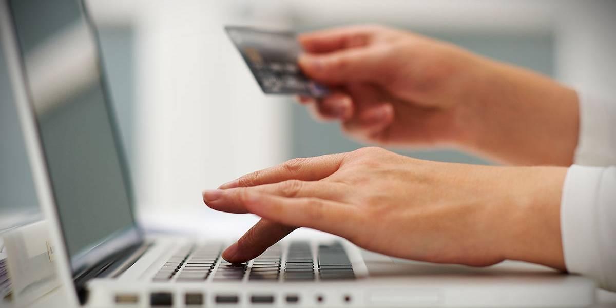 Consejos para realizar compras online en tiempos de pandemia