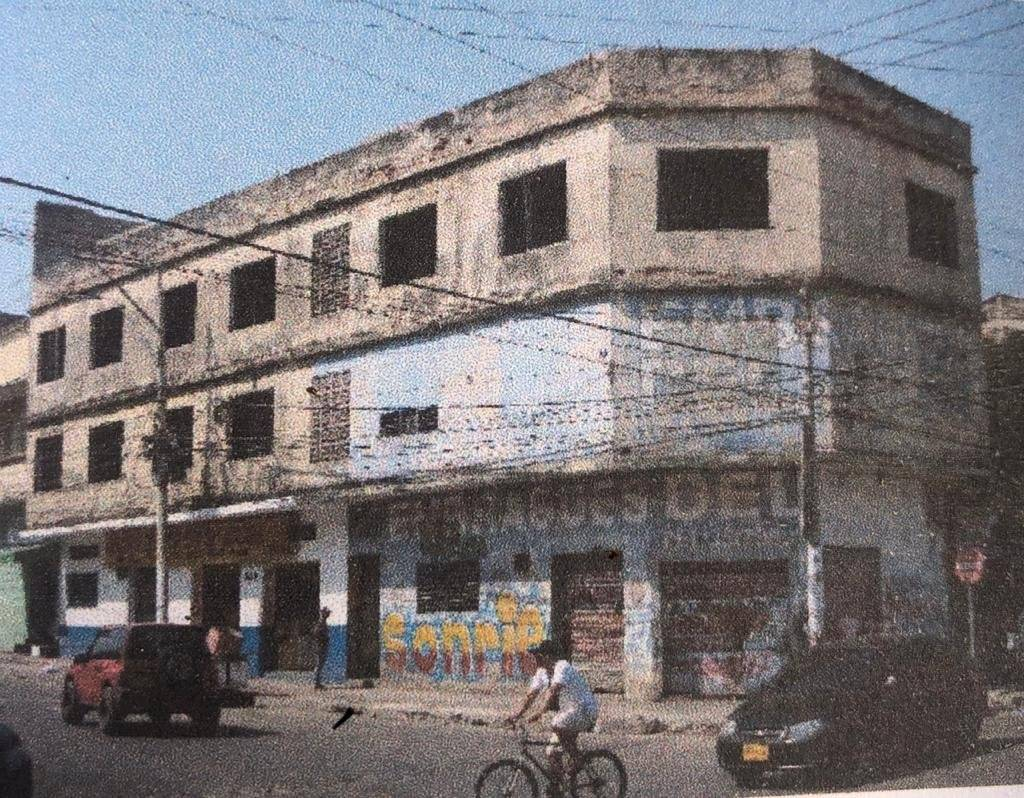 Hostal Ríomar