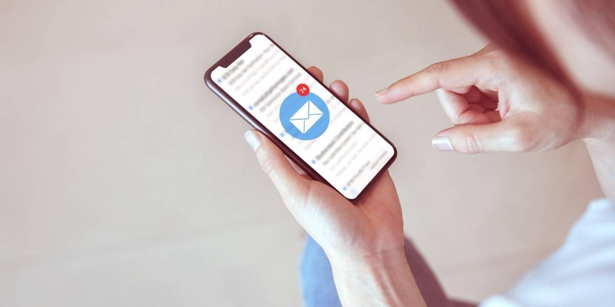 Educación enviará las notas de los estudiantes por correo electrónico