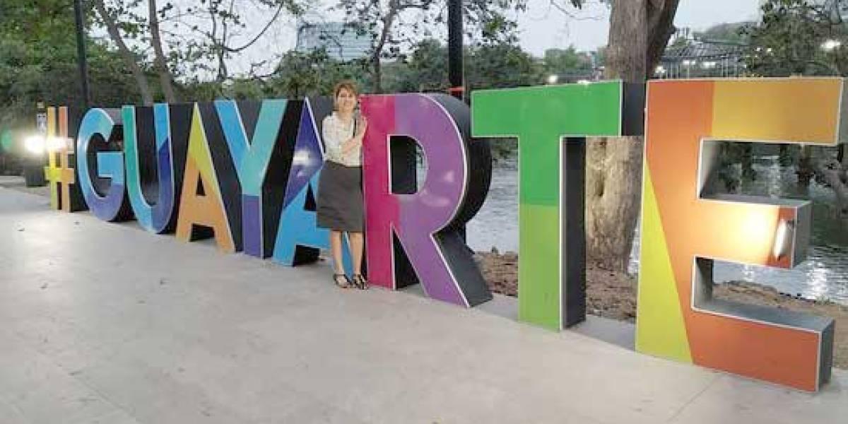 Guayarte reabrirá sus puertas el 27 de mayo