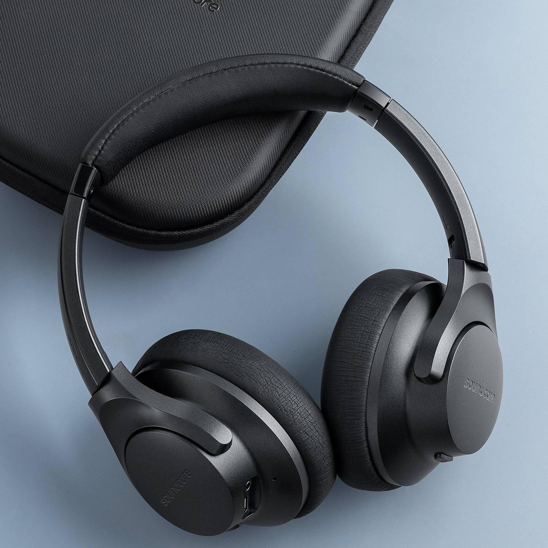 hot-sale-audifonos