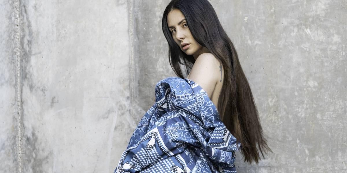 Mala Rodríguez vuelve a la pelea con su nuevo disco