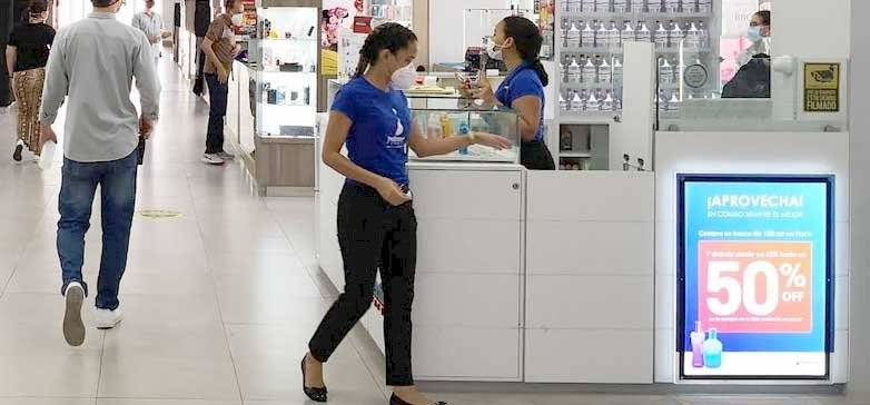 locales-comerciales-guayaquil