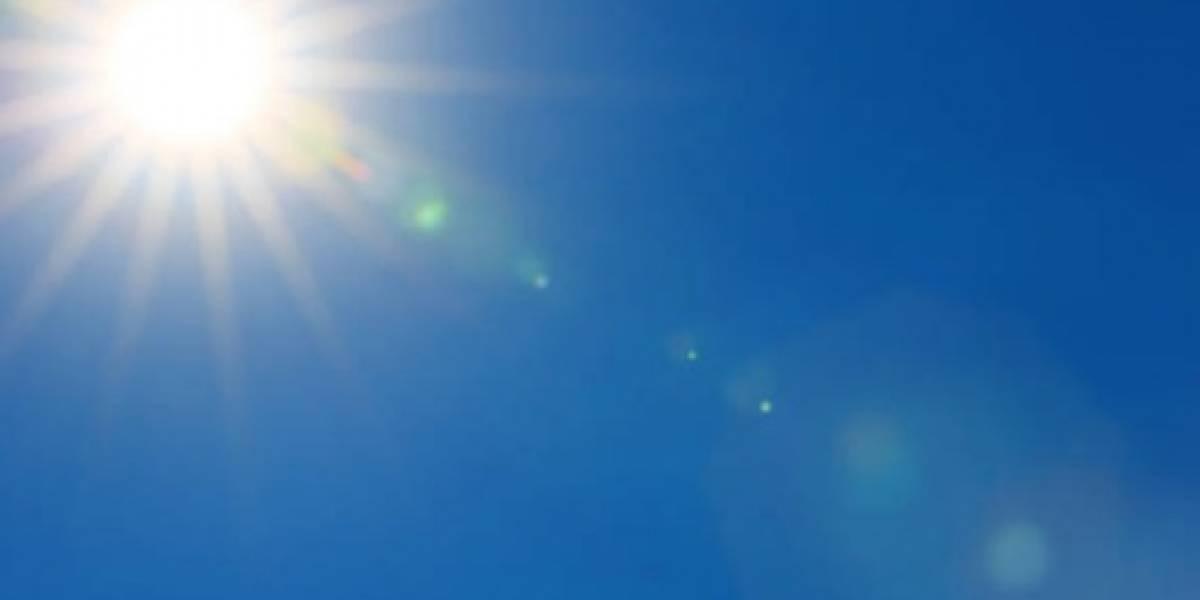 Mayo rompe récord con mayor cantidad de días con temperaturas que superan los 90 grados