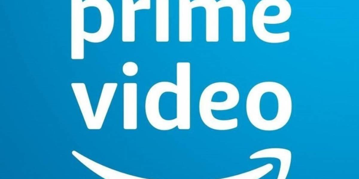 Estos son los estrenos de junio en Amazon Prime Video