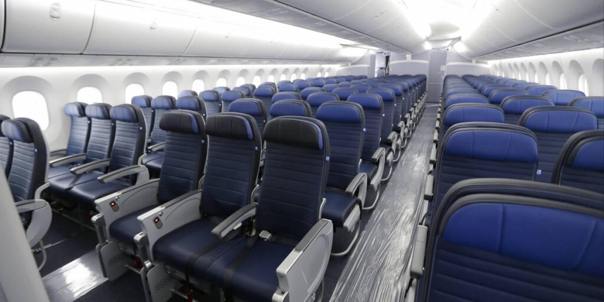 Boeing elimina más de 12,000 empleos por impacto de COVID-19
