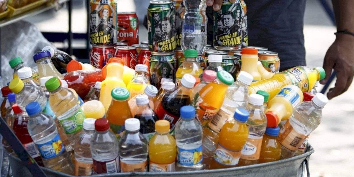 México es más vulnerable a Covid-19 debido a alto consumo de refresco y comida chatarra: ASA