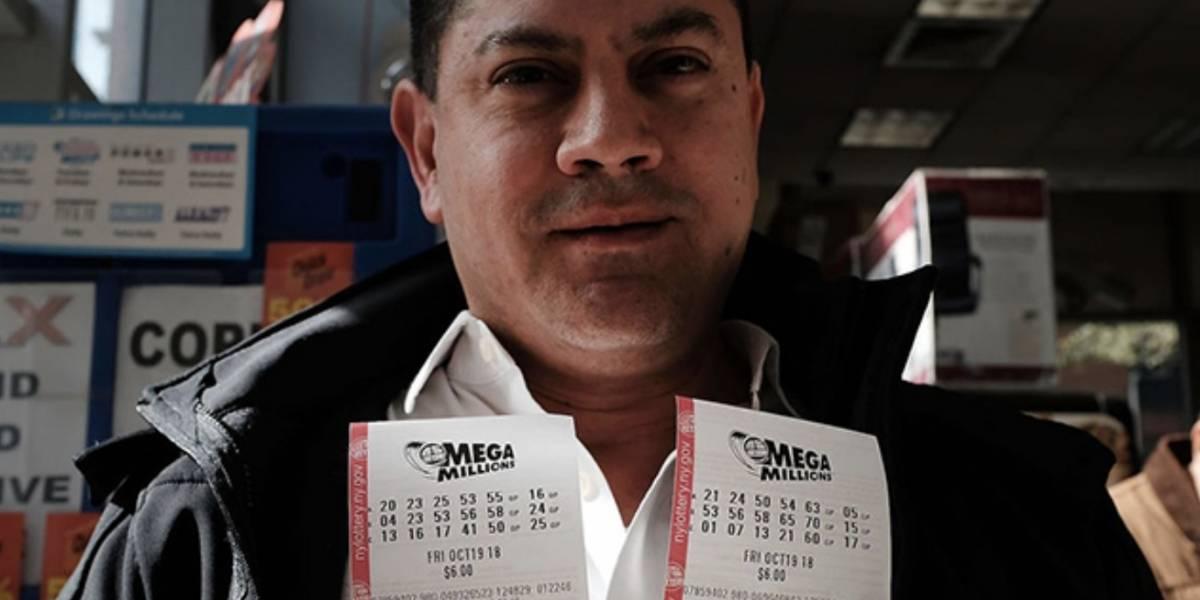 Miles de chilenos compran boletos online por pozo de más de CLP 272 mil millones