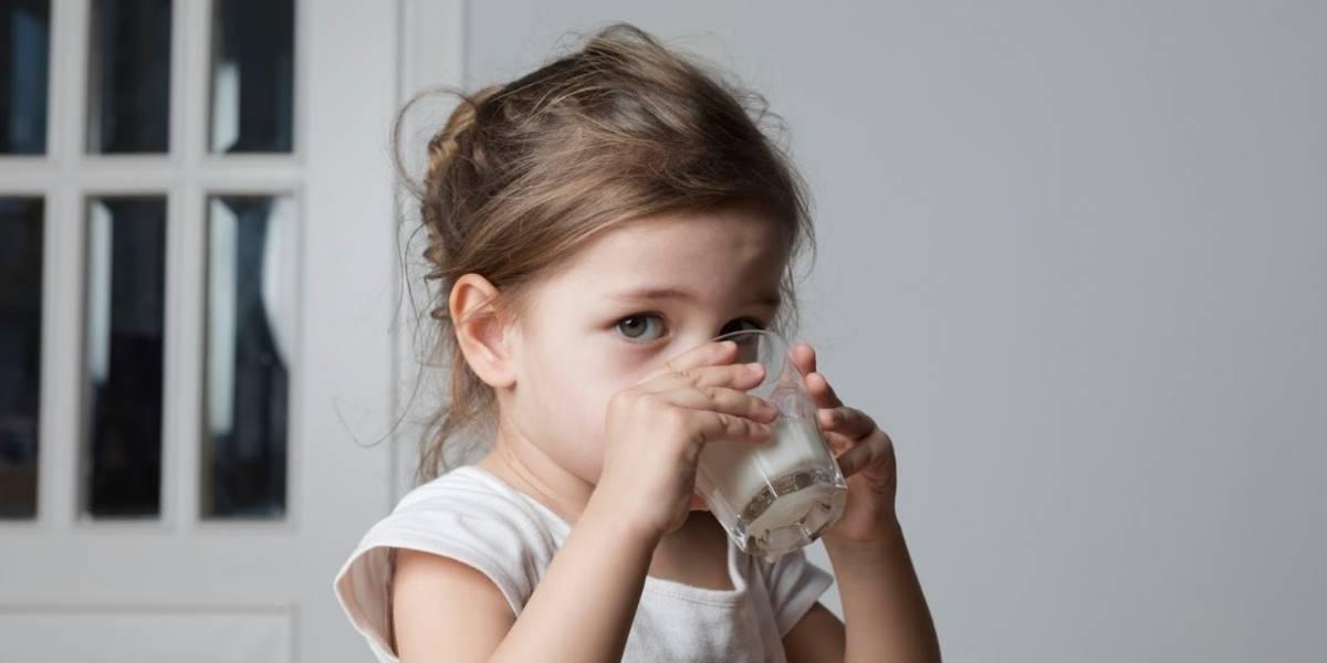 ¿Es la leche buena para tu salud?