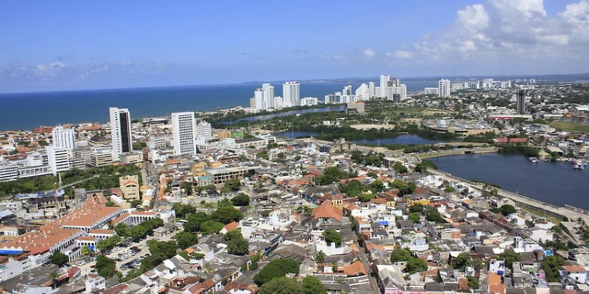 Ordenan cierre de seis barrios en esta ciudad capital por ser focos de coronavirus