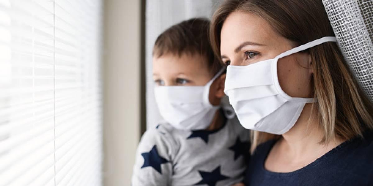 Nobel de Química rechaza el confinamiento: El verdadero virus fue el pánico