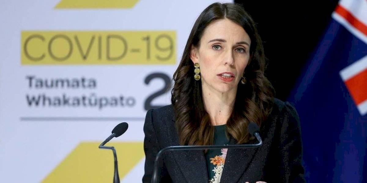 Con una estricta y temprana cuarentena: Nueva Zelanda anuncia que no tiene hospitalizados por covid-19