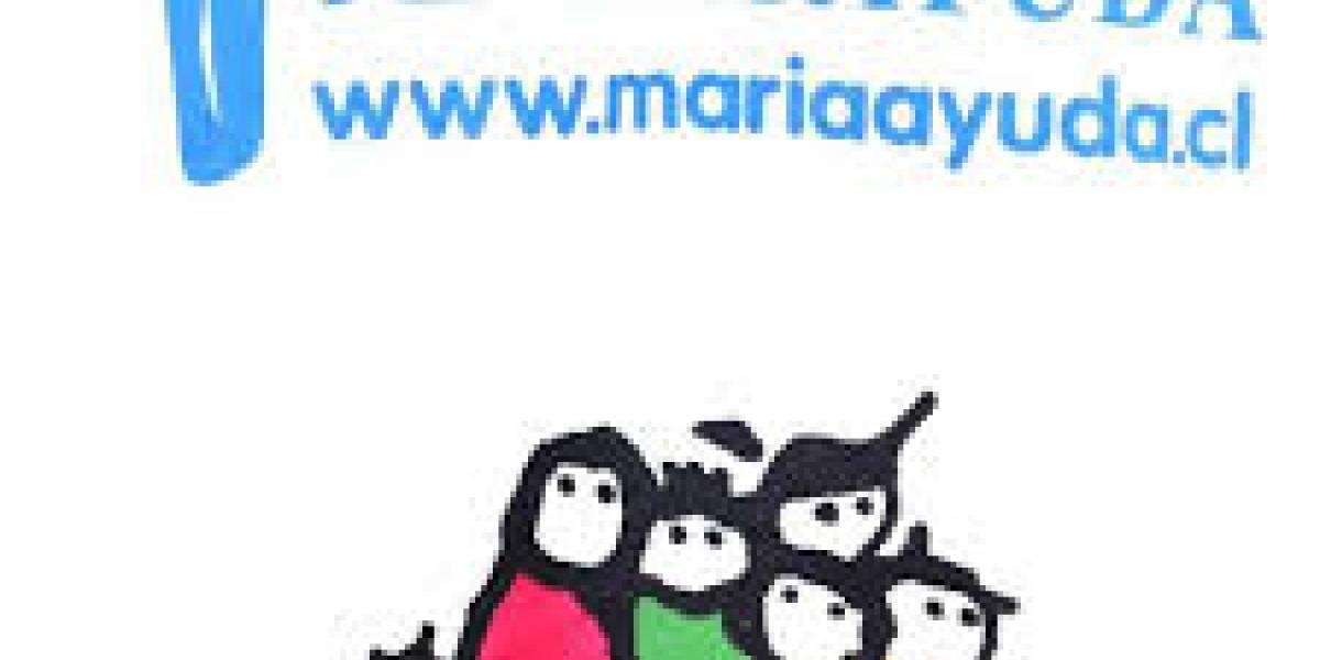 """""""Mes de Mayu"""": Colecta Nacional de María Ayuda"""