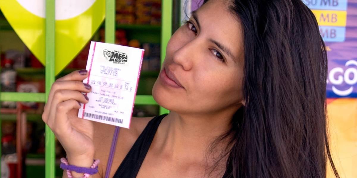 En Ecuador participan por premio de casi US$350 millones sin salir de casa