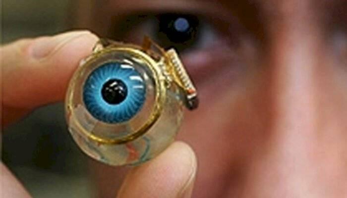 ojo artificial 2