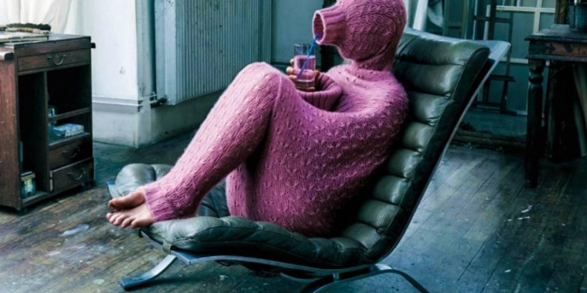 Si estas resfriado y te contagias de covid es peor: ¿A qué temperatura debes estar en tu casa para cuidar tu salud?