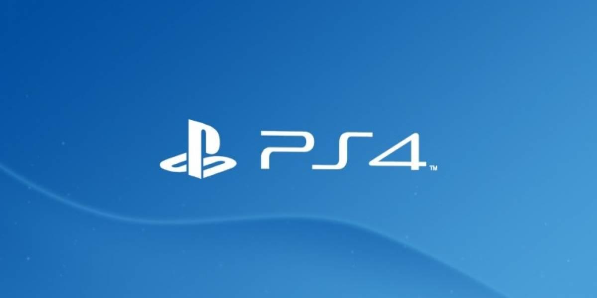 Amazon tiene rebajas increíbles para juegos de PlayStation 4: hasta 70% de descuento