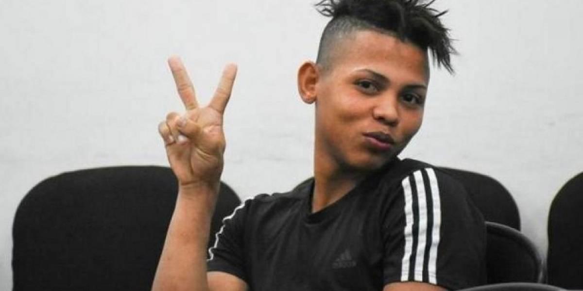 Encuentran a alias Pupileto muerto en cárcel de Barranquilla