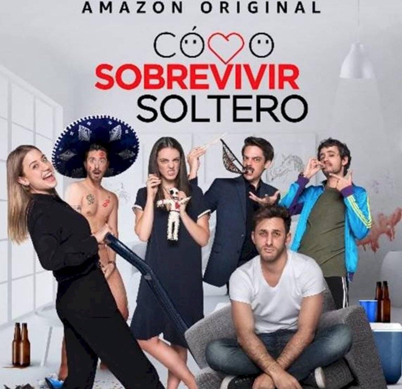 Cómo Sobrevivir Soltero
